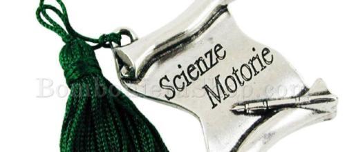 Professionisti scienze motorie protestano contro bando sport di classe