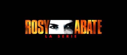 Rosy Abate-La serie anticipazioni 2^ e 3^ puntata