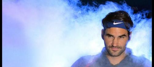 Sports | Masters : Federer a un boulevard devant lui - dna.fr