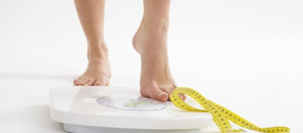 Comment maigrir ? - Magicmaman.com - magicmaman.com