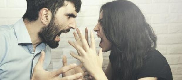 Descubra os signos que mais tendem a discutir a relação