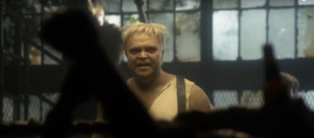Gotham 4x08 Promo 'Stop Hitting Yourself' - TV Promos   YouTube