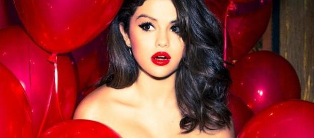 Selena Gomez bientôt mariée à Bieber ? Elle veut un grand mariage !