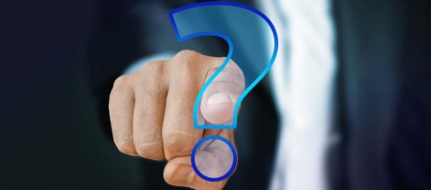 Varios interrogantes giran en torno al uso de las nuevas tecnologías