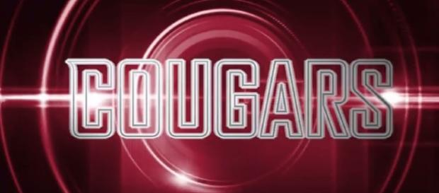 WSU beat Utah on November 11 to move to 9-2 on the season. -- YouTube screen capture / WSU Cougar Athletics