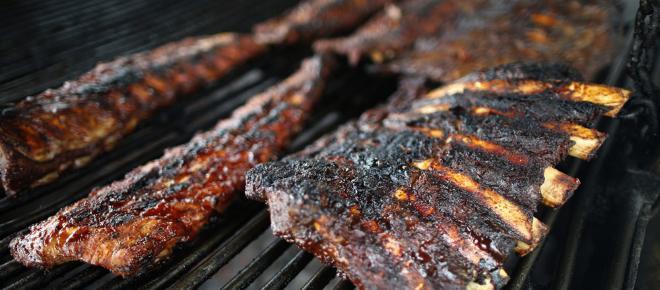 Les inconvénients de la viande sur la santé