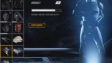 'Star Wars Battlefront 2:' EA's Reddit response was one of the most downvoted
