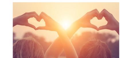 Câncer e Peixes: esse é um relacionamento que dá certo só pelo fato de ambos se aceitarem como são
