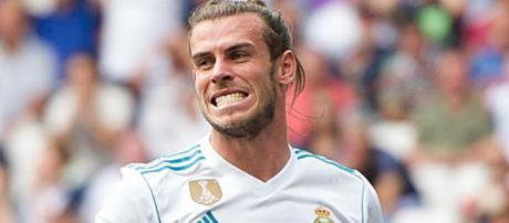 Real Madrid : Le remplaçant de Bale déjà trouvé !