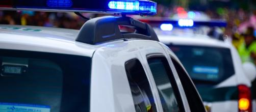 A Connecticut man shot a teenager who stole his car on Nov. 13 [Image via Pixabay]