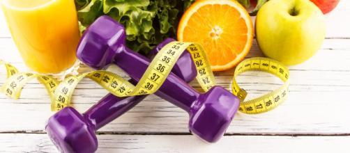 Anoressia e obesità correlate con depressione e ansia