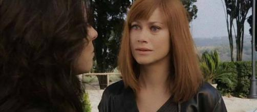 Anticipazioni Le Tre Rose di Eva 4, trama quarta puntata.