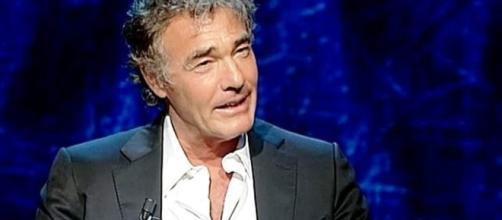 Ascolti Tv 12 novembre 2017: Massimo Giletti ottimo esordio con 'Non è L'Arena'.