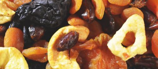 Le arachidi contengono diverse sostanze utili al nostro organismo - ilariarodella.com