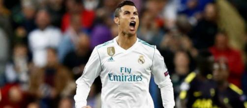 El Madrid, en la pole position por Alan - Fútbol - El Bernabéu ... - elbernabeu.com