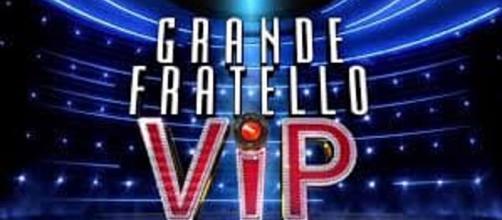 Grande Fratello Vip 2017 finale