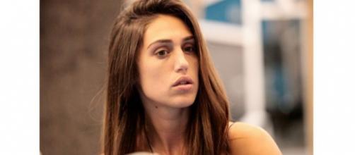 Grande Fratello VIP, anticipazioni: ''verdetto'' su Cecilia, scelto 1° finalista.