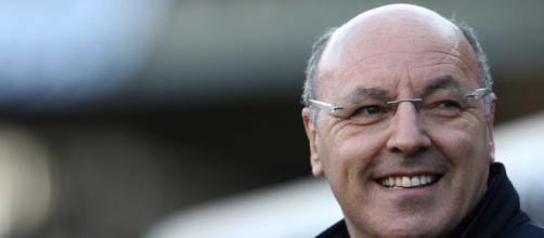 Juventus - Roma, il Derby: Calcio e Finanza a confronto. Informant ... - inform-ant.com