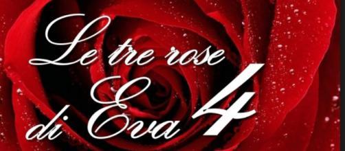 Le tre rose di Eva 4 anticipazioni terza puntata del 16 novembre 2017