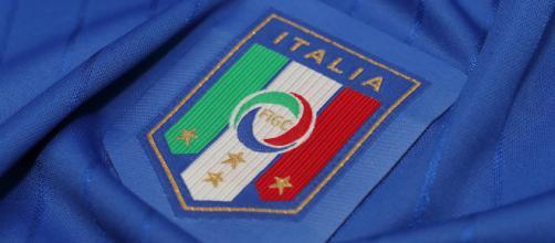 Le ultime sulle formazioni di Italia-Svezia.