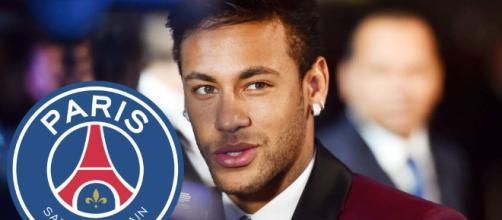 Los privilegios de Neymar en el PSG que han molestado a sus ... - diez.hn