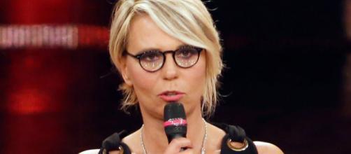 Maria De Filippi - retenews24.it