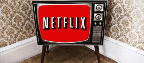 Netflix Still Leads Hulu, Amazon in Streaming Subscribers ... - streamingobserver.com
