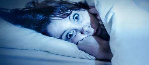 Ninguém gosta de ter pesadelos, mas uma vez ou outra não é possível escapar desses sonhos ruins