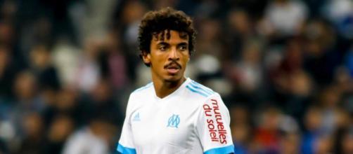 OM: comment le club a réussi à attirer Luiz Gustavo - Football - Sports.fr - sports.fr