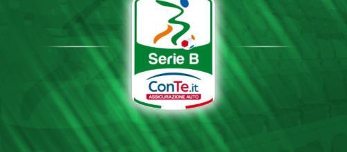 Serie B, gli arbitri della 42/a giornata – ITA Sport Press - itasportpress.it