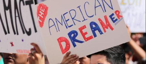 Sueño americano: la pesadilla no es exclusiva del mexicano. Foto: Reuters