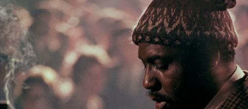 Thelonious Monk, ultime notizie