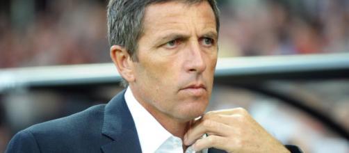Thierry Laurey nouveau coach de Strasbourg - Transferts 2015-2016 ... - eurosport.fr