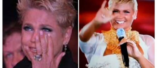 Xuxa foi acusada de fazer 'pacto com o diabo' por pastores