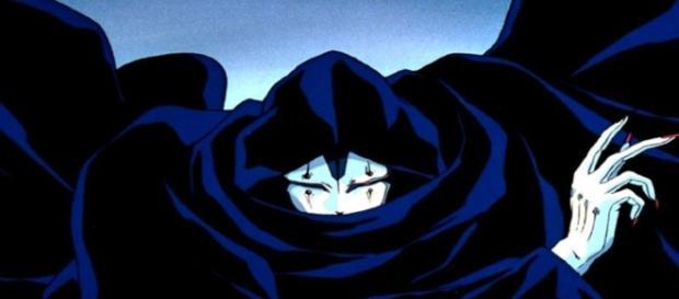 """""""DBS'' Hot News: Der Mystery Warrior wird endlich enthüllt - otakukart.com"""