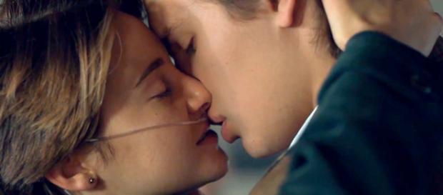 Descubra qual o seu tipo de beijo através do seu signo