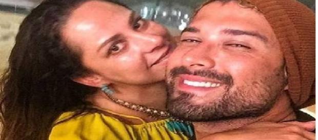 Edu Pedroso, genro de Silvio Santos, tem prisão preventiva decretada