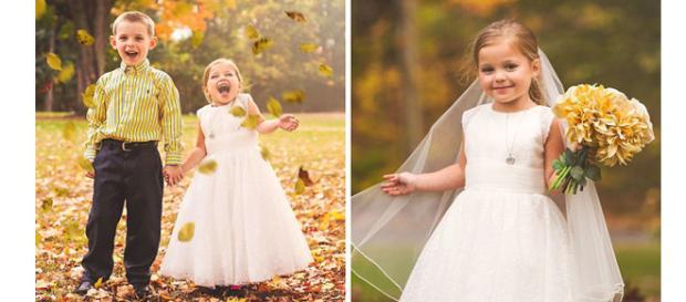 Ela realizou seu grande sonho de infância ( Fotos - Sassy Mouth )