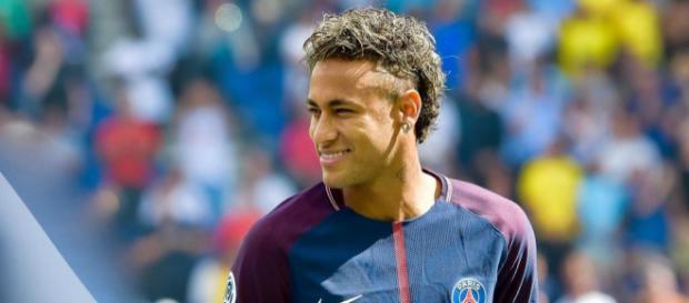 Foot PSG - PSG : Pointilleux, Raï voit un domaine où Neymar déçoit ... - foot01.com