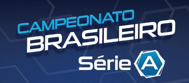 Chapecoense está em 14º lugar no Brasileirão e Santos em 4º