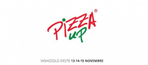 PizzaUp: a Vighizzolo d'Este, dal 13 al 15 novembre 2017