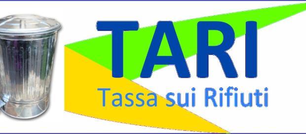 TARI : in azione le associazioni dei consumatori