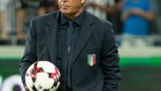 Disastro Italia: dopo l'eliminazione, arriva la stangata