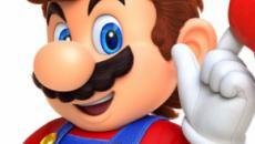 Mario Bros: la película animada es una realidad