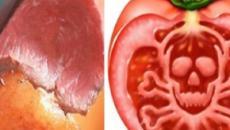 Se você não quiser ter câncer no futuro, não coma estes alimentos