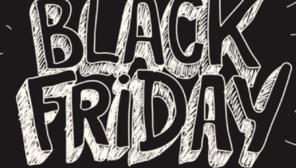 Black friday mondo convenienza. 💄 MONDO CONVENIENZA ...