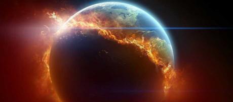 Cientistas fazem em carta um alerta catastrófico sobre futuro do mundo