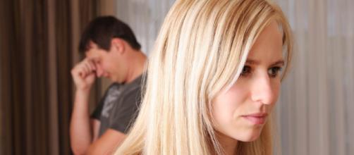 Descubra os erros que você não deve cometer em um relacionamento