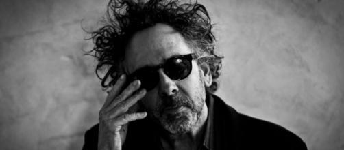 El mundo mágico de Tim Burton' al Franz Mayer el 6 de diciembre ... - clasicodmx.mx