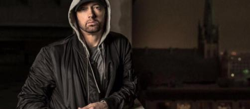 Revival: il ritorno di Eminem con il suo nono album